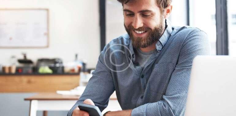 How CloudMe Platform Helps Businesses Build Better Apps